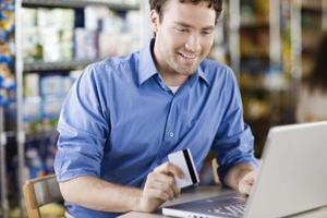 Den genomsnittliga startkostnad för en e-handel företag