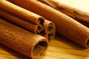Antika grekiska kryddor