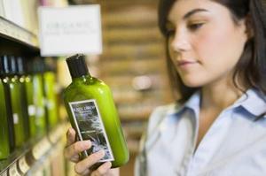 Olivolja vs avokado olja för torrt hår