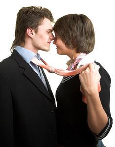 Dating spel ingen nedladdning