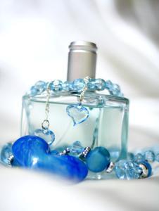 Hur du gör din egen parfym Kit för barn