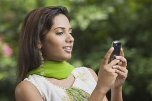 Hur man hittar gratis WiFi hotspots kartor