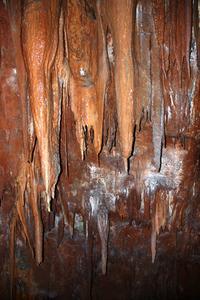 Hur man gör en grotta Diorama