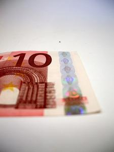 skicka pengar online