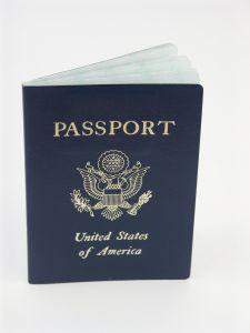 Hur får man ett pass eller ID-kort från regeringen