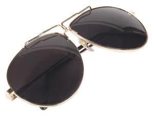 Hur man fixar repor på Oakley solglasögon