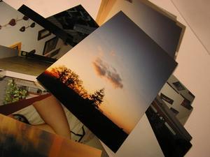 Hur man ladda ner Photo Booth-effekter