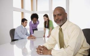 Likheter mellan ett partnerskap & aktiebolag