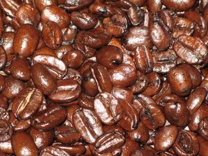 Hur du ändrar inställningarna på en Faema kaffekvarn