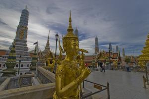 bästa dejtingsidan lära sig thailändska