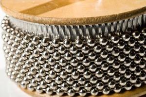 Hur man gör en viktoriansk halsband