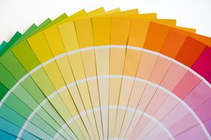 decorera vardagsrum färger - mynewspapers.net