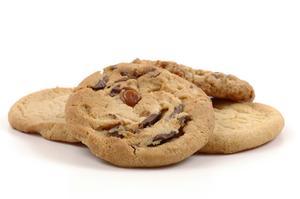 Hur man skickar känslig Cookies