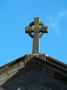 Irländska katolska gåvor