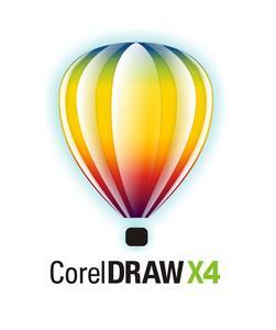 Ta bort bakgrunden från en bild med Corel Draw