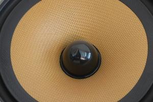 DIY bil högtalare kapslingar