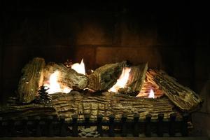 Hur man målar brand galler