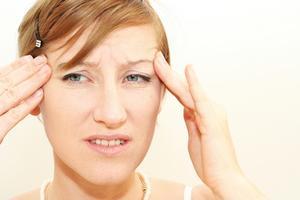 Hur att behandla nästäppa i öron