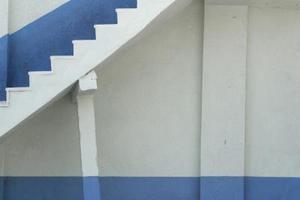 Hur du planerar trappor