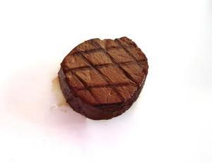 Hur man lagar de bästa Pan stekt fläskfilé biffarna