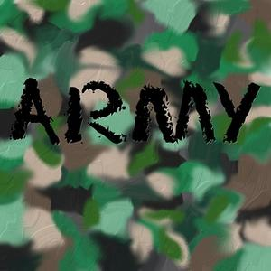 Hur man gör armén kostymer