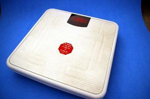 1500 kalori kost menyn planer