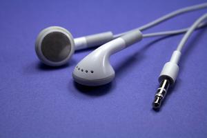Hur till sätta musik på en iPod Touch 2G utan iTunes