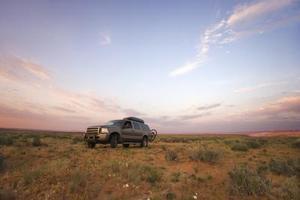 Instruktioner om hur du använder 4-hjulsdrift på en Nissan Pathfinder