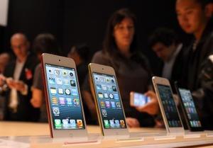 Vad du gör om iPod Touch skärmen blir vit grå eller tom?