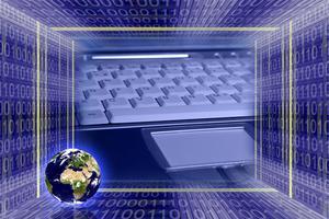 Fördelarna med redovisning informationssystem