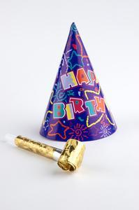 Platser för barn födelsedagskalas i Windsor, Ontario