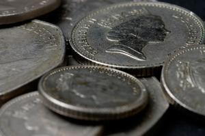 Fördelarna med bankutdrag för avstämning