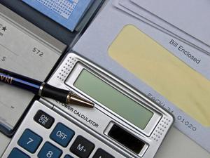 hur betalar man med paypal
