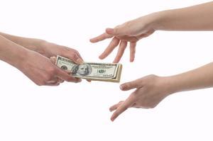 Sätt för en tonåring att tjäna pengar Online