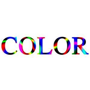 Hur skapa en flerfärgad bakgrund på en webbsida