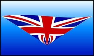 Skaffa visum i Dubai att besöka Storbritannien