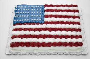 Enkelt täcker tårtan idéer för en 5-årig pojke