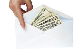 Hur man säljer handgjorda kort