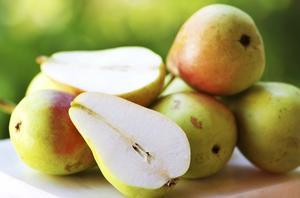 Hur man gör päroncider hemma