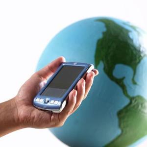 Kanalen kodning tekniker i mobila kommunikationssystem