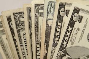 Hur vill radbryta kontanter