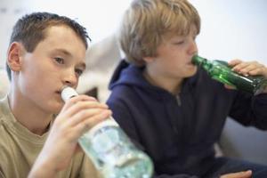 Hur grupptryck kan påverka din personliga hälsa