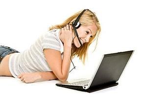 Hur man gör en Treparts-samtal med Skype