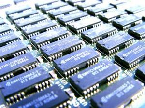 Förväntade löner för dator vetenskap grader