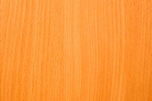Hur man polera och vaxa ett trägolv