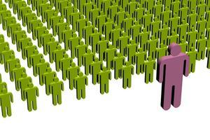 Fördelarna med framväxande ledarskap teorier