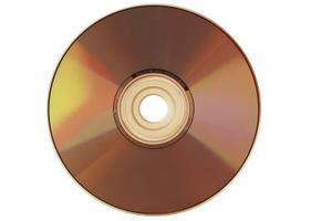 Hur man bränner en DVD-film med ImgBurn