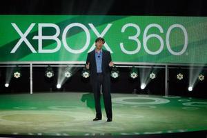 Hur till Stream iTunes över till en Xbox 360