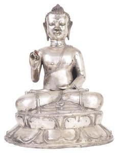 Hinduiska seder: baby gåvor
