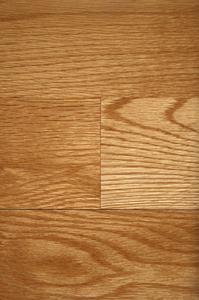 Hur ta reda på vilken typ av trä golv du har